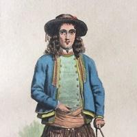 Ehouarn