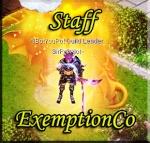 SirPr0Alot~Admin