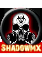 shadowmx