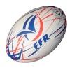 Album personnel de Rugby et Compagnie New_fr10