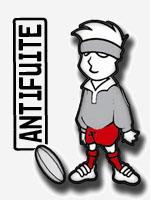 AnTiFuItE