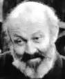 Harry Owen Roë