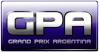 Banners Gpalog10