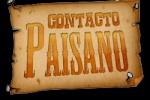 Paisano