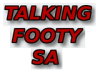 SA in the AFL 5-7