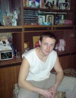 AleksandrSaz