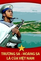 Việt Nam 2-41