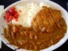 curryman