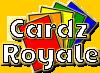 CardzRoyale