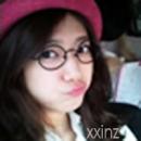 xxinz