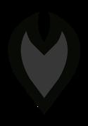 Sirtopeia