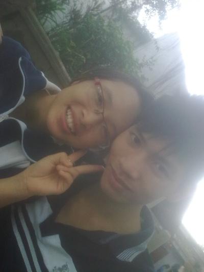 phuong_d5tin