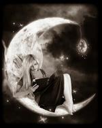 Luna~Lumos