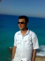 حسين روسيا