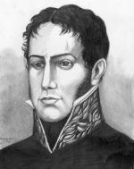 Pablo Morillo