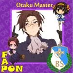 Otaku Master