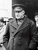Manuel Primo de Rivera