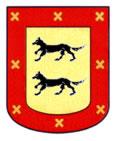 Asturias 666