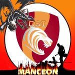 Manceon