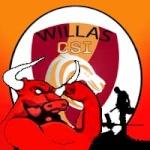 willas_24