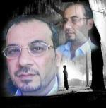 أ.أحمد دالي