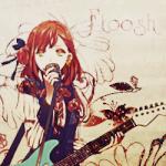 FtōōsH