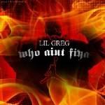 Lil Greg
