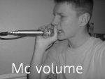 mc-volume