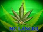 MC-LANCER