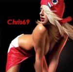 Chris69