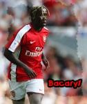 Bacary1