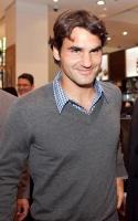 Caro_Federer