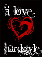 Hardstyle 54