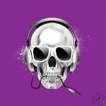 Purple.H