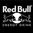 Redbull60
