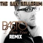 TheDuxBellorum