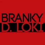 Branky D.Loki
