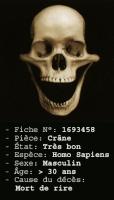 Mel666