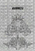 axiome23
