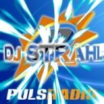 DJ Strahl