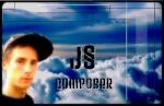 DJ-J§