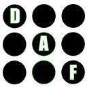_daf_