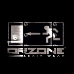 ORZONE