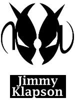 Jimmy_Klapson