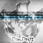 DsmDrift