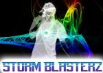 Storm Blasterz
