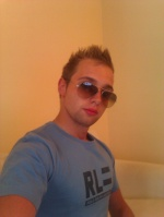 Alfr3d092