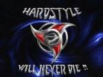 HardStyleZone