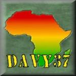 davy37