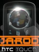 jarod75